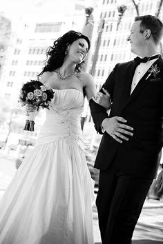 Chuck Carrie Columbia Club Wedding 087 #JPParkerFlowers #FlowerPower