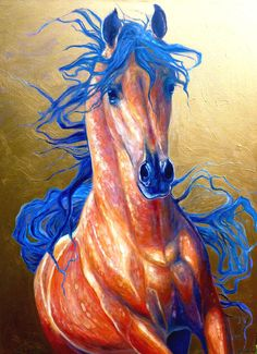 Gil Bustamante .....  TRAIL OF THE PAINTED PONY http://www.pinterest.com/ronnritt/trail-of-the-painted-pony/ .....  HORSES - WILD AND DOMESTIC http://www.pinterest.com/rhinolola/horses-horses-horses-wild-and-domestic/ ..... DRAFT HORSES http://www.pinterest.com/rhinolola/draft-horses/ .....
