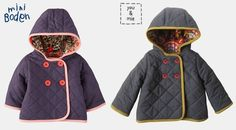 Quilted Jackets2
