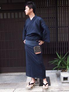 396 Best Men In Kimono Images Men S Kimono Male Kimono Japanese