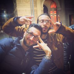 I was Leo who faces  #afterwork #colleagues @antonysax #Leo #friend #rocknroll #PiazzaXXVAprile #milan #city #beers #i_lovephoto #finishwork #socialnetwork #pinterest #swarm #tumblr #twitter #instagram #likes #kiss #hashtag #good #followme #mypageispublic #follow4follow