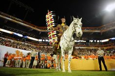 florida state seminoles football schedule | ron chenoy usa today sports