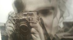 Galería PazYcomedias en JUSTMAD5  Madrid #ArteContemporáneo #ContemporaryArt #Art #Arte #Arterecord 2014