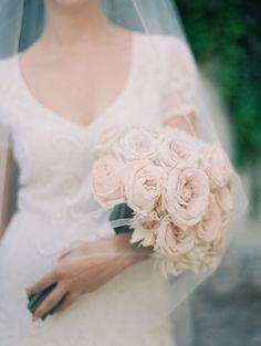 Photography: Laura Gordon | Bo Boutique Flowers