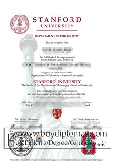 University Of South Carolina Degree Buy Diploma Buy College Diploma - Fake bachelor degree template