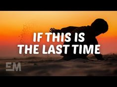 LANY - if this is the last time (Lyrics) - YouTube The Last Time Lyrics, Mother Groom Dance Songs, Spotify Playlist, Lany, Movie Tv, Youtube, Movie Posters, Film Poster, Youtubers