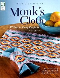 Huck Weaving Free Pattern | Stitchers' Paradise – Huck Weaving / Swedish Weaving – Kits
