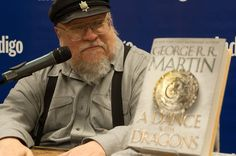 The Game of Thrones TV show has many differences from the books. Test your knowledge of Game of Thrones books vs. TV with this HowStuffWorks quiz. #GOT #YouKnowNothingJonSnow #GameOfThrones #GRRM