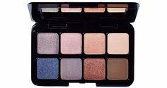Smashbox Double Exposure Mini Palette - http://www.beautydea.it/smashbox-double-exposure-mini-palette/ - Scopriamo insieme la nuova palette occhi Smashbox Double Exposure Mini!