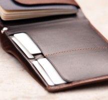 travel-wallet-bellroy