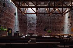 Islev Kirke, Rødovre - Google Search