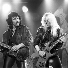 Lita Ford reveals trysts with Van Halen and Bon Jovi in tell-all book Rock And Roll Fantasy, Heavy Metal Girl, John Entwistle, Lita Ford, Tribute, Chuck Berry, Joan Jett, Star Pictures, Star Pics