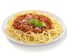 Mách bạn công thức nấu mì Ý ngon đúng chuẩn, cả nhà đều mê