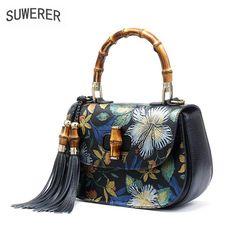e97b18c5d8 Cheap designer women bag