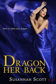 A Ladys Lesson in Scandal by Meredith Duran ePub Mobi eBook