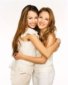 emily osment and miley cyrus - Google Search