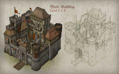 TW2_Mainbuilding_03