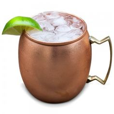 Buxxu News: Buxxu Introduces Unbreakable Cocktail Copper Mugs In The Market. Buxxu copper mugs now available on amazon.com $39.99 http://amzn.to/1L0ocsQ