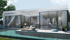 beautiful-zen-pool-design.jpg (1053×601)