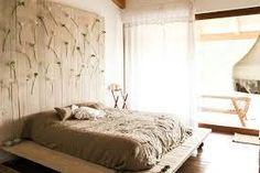 teima alentejo Decor, Rural, Bed, Bedroom Hotel, Furniture, Hotels Portugal, Bedroom, Hotel, Home Decor