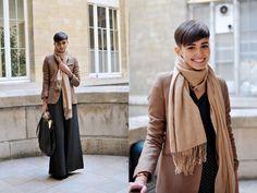 Anne Catherine Frey! Love the bag sooooo much!