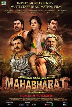 Mahabharat (2013) WebRip Full Hindi Movie Free Download  http://alldownloads4u.com/mahabharat-2013-full-hindi-movie-free-download/