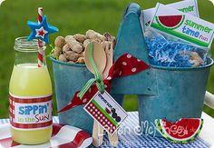 summertime-fun_218