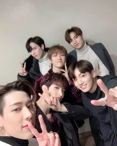 Find images and videos about kpop, bts and jungkook on We Heart It - the app to get lost in what you love. Yugyeom Jungkook, Taehyung, Got7 Bambam, Kim Yugyeom, Bts Bangtan Boy, Bts Boys, Jung Kook, Jung Hyun, Woozi