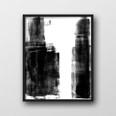 Scandinavian Art, Printable Art, Industrial Print, Modern Art, Wall Decor, Oversized Wall Art, DIGITAL DOWNLOAD, Poster, Black & White Art by MinimalInstant on Etsy https://www.etsy.com/listing/285430147/scandinavian-art-printable-art