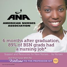 When looking for a new job, what interview questions do you always prepare for? What question do you like to ask to help size up a potential workplace?  If you are a student nurse, new grad, or new nurse, you can find resources on interview tips and other advice in ANA's WELCOME TO THE PROFESSION KIT. Register, for free, at nursingworld.org/newgraduate