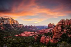 Sedona Vortex Getaway - SKOVA Best Hotels In Sedona, Sedona Vortex, Oak Creek Canyon, Sedona Arizona, Adventure Tours, Best Hikes, Monument Valley, Grand Canyon, Hiking