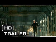 """Warrior"" (2011) / Director: Gavin O'Connor / Writers: Gavin O'Connor (screenplay), Anthony Tambakis (screenplay) / Stars: Tom Hardy, Nick Nolte, Joel Edgerton #trailer"