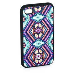 Beautiful Bohemian I Phone Case    http://www.dannijo.com/product_info.php?products_id=510
