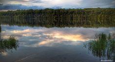 Burke Lake Park #4