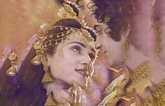 Image may contain: one or more people and closeup Radha Krishna Songs, Radha Krishna Love Quotes, Cute Krishna, Radha Krishna Pictures, Krishna Photos, Krishna Art, Radhe Krishna Wallpapers, Lord Krishna Wallpapers, Saraswati Goddess
