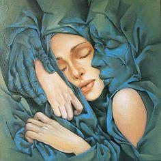 #intimacy #deep #love #couple #mytinysecrets www.mytinysecrets.com