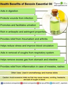 11 Wonderful Benefits of Benzoin Essential Oil Essential Oil Companies, Essential Oils Guide, Essential Oil Uses, Young Living Essential Oils, Benzoin Essential Oil, Healing Oils, Natural Healing, Natural Skin, Herbs For Health
