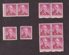Andrew W Mellon Set 3 Cent US Postage Stamps , http://www.amazon.com/dp/B00BNEV0WO/ref=cm_sw_r_pi_dp_ZBpmrb0CK483V