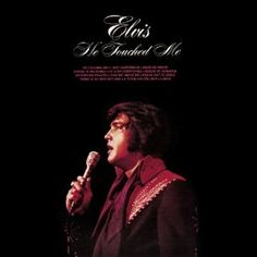 """Elvis received 14 Grammy nominations from the National Academy of Recording Arts and Sciences (NARAS). His three wins were for gospel recordings - the album """"How Great Thou Art"""" (1967), the album """"He Touched Me"""" (1972) and his live Memphis concert recording of the song """"How Great Thou Art"""" (1974). In 1971, NARAS also recognized him with their Lifetime Achievement Award (known then as the Bing Crosby Award in honor of its first recipient). Elvis was 36 years old at the time."""