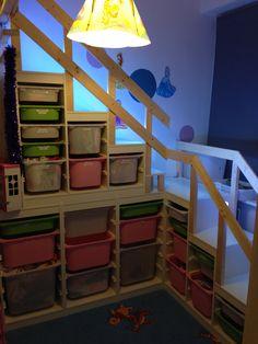 Most up-to-date Free of Charge Userprojekt / Möbel & Holz Suggestions Leo wa. Ikea Loft Bed Hack, Ikea Kura Hack, Ikea Hack Kids, Ikea Kura Bed, Ikea Hacks, Lego Bedroom, Girls Bedroom, Childs Bedroom, Kid Bedrooms