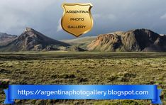 The patagonian steppe is a mystical journey into the past, full of stories, memories and mystery. Mystic, Photo Galleries, The Past, Journey, Memories, Landscape, Gallery, Movie Posters, Image