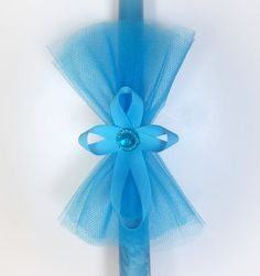 Items similar to Teal Cross - Greek Easter Candle (Lambatha) on Etsy Teal Candles, Orthodox Easter, Greek Easter, Teal Ribbon, Godchild, Palm Sunday, Fairy Godmother, Easter Candle, Note Cards