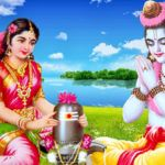 Ram Wallpaper, Sita Ram, Hd Images, Wallpapers, Painting, Background Images Hd, Painting Art, Wallpaper, Paintings