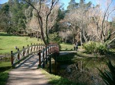 Daylesford Our Top Five: Australian Honeymoon destinations Macedon Ranges, Daylesford, Take A Break, At The Hotel, Honeymoon Destinations, Melbourne, The Good Place, Beautiful Places, Country Roads