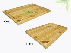 New Elegant Bamboo Serving Board with Handle Vietnam Bamboo Shelf, Bamboo Table, Bamboo Board, Bamboo Cutting Board, Bamboo Panels, Bamboo Bathroom, Kitchen Worktop, Box Logo, Serving Board