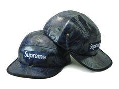 Wholesale snapback hats at RepsKicks.com.