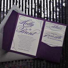 Wedding Invitation Black Friday Sale, Letterpress wedding invitations from Jupiter and Juno, 25% off for Black Friday through Cyber Monday, Black Friday Wedding Deals, Cyber Monday Wedding Deals
