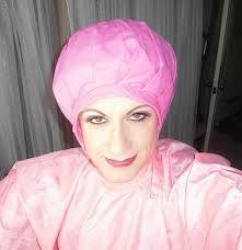 Картинки по запросу forced perm hair for sissy