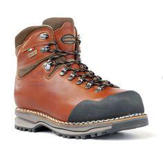 색상 : 왁스브릭 사이즈 : 40~47(255~290mm) 소재 : Hydrobloc® Full Grain Waxed Leather 안감 : GORE-TEX® Performance Comfort 무게(g) : 870g (misura/size 42) 창 :Zamberlan® Vibram® NorTrack Share:Facebook으로 공유하기 (새 창에…