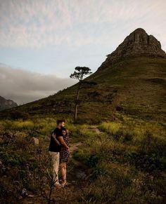 42 Likes, 0 Comments - Cape Town Cape Town, Lions, Monument Valley, Weddings, Travel, Instagram, Lion, Viajes, Trips